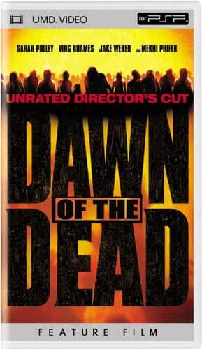 +18 Dawn of the Dead 2004 Dual Audio 720p Esub BlyRay full movie watch online freee download at movies365.lol