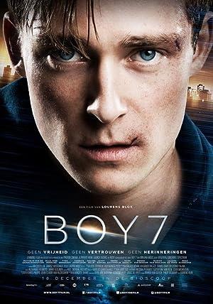 ver Boy 7