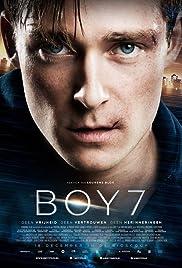 MV5BMTc0OTkyMTQ4NF5BMl5BanBnXkFtZTgwNzYwMzk4MjE@._V1_UY268_CR3,0,182,268_AL_ دانلود فیلم Boy 7 2015