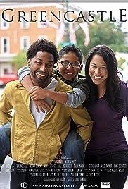Greencastle(2012) Poster - Movie Forum, Cast, Reviews