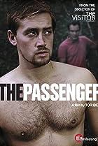 Image of The Passenger