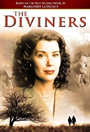 The Diviners Poster