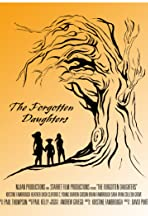 The Forgotten Daughters