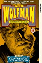 Image of Wolfman Chronicles