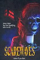 Image of Scarewaves