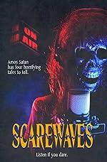 Scarewaves(2014)
