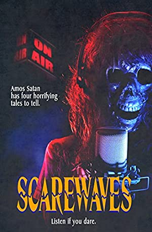 Scarewaves (2014) Download on Vidmate
