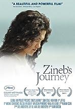 Zineb's Journey