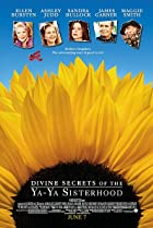 Image of Divine Secrets of the Ya-Ya Sisterhood
