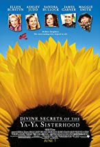 Primary image for Divine Secrets of the Ya-Ya Sisterhood