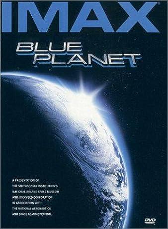 Blue Planet (1990)