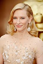 Cate Blanchett's primary photo