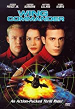 Wing Commander(1999)