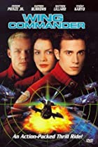 Image of Wing Commander