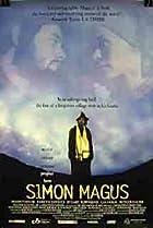 Image of Simon Magus