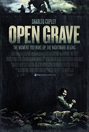 Open Grave (2013) Download on Vidmate