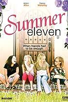 Image of Summer Eleven
