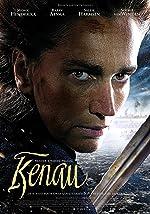 Kenau(2014)