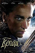 Image of Kenau