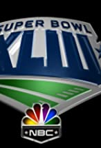 Primary image for Super Bowl XLIII