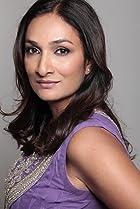Image of Meera Simhan