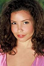 Justina Machado's primary photo