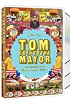 Image of Tom Goes to the Mayor