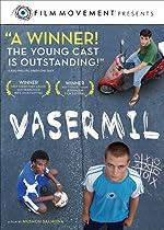 Vasermil(2007)