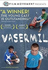 Vasermil Poster