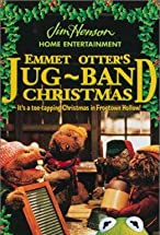 Primary image for Emmet Otter's Jug-Band Christmas