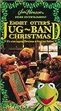 Emmet Otter's Jug-Band Christmas (1977) Poster