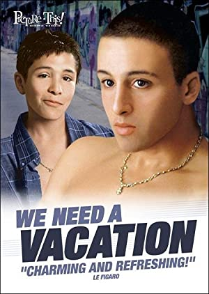 We Need a Vacation 2002 with English Subtitles 11