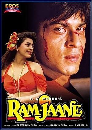 Ram Jaane watch online