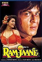 Ram Jaane