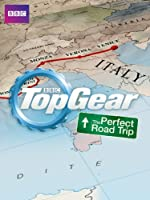 Top Gear The Perfect Road Trip(2014)