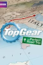 Image of Top Gear: The Perfect Road Trip