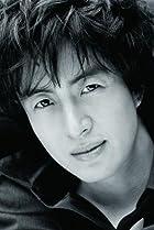 Yong-jun Bae