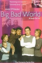 Image of Big Bad World
