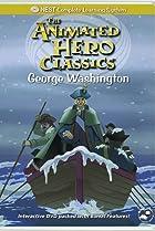 General George Washington (1992) Poster