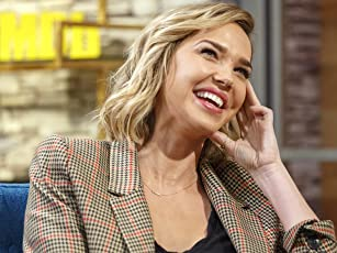 les miserables imdb  fifty shades d star arielle kebbel gets extravagant