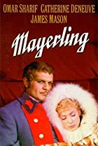 Image of Mayerling