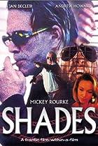 Image of Shades