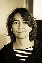 Image of Angelina Maccarone