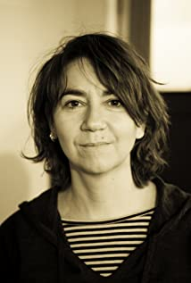 Angelina Maccarone Picture
