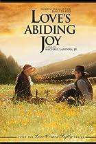 Image of Love's Abiding Joy