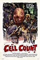 Image of Cell Count