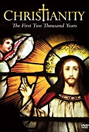 Christianity: The First Two Thousand Years Poster