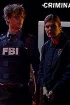 Image of Criminal Minds: Angels