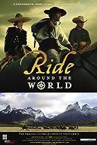 Image of Ride Around the World