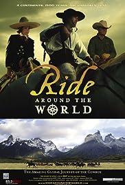 Ride Around the World (2006) (Short)